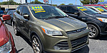 Used 2016 FORD ESCAPE  in JACKSONVILLE, FLORIDA