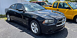 Used 2014 DODGE CHARGER  in JACKSONVILLE, FLORIDA