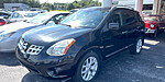 Used 2012 NISSAN ROGUE  in JACKSONVILLE, FLORIDA