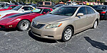Used 2008 TOYOTA CAMRY  in JACKSONVILLE, FLORIDA