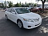 USED 2010 TOYOTA CAMRY LE in SAINT AUGUSTINE, FLORIDA