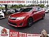 USED 2012 TOYOTA CAMRY LE in SAINT AUGUSTINE, FLORIDA