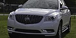 USED 2017 BUICK ENCLAVE LEATHER in PALATKA, FLORIDA