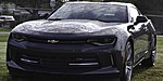 USED 2017 CHEVROLET CAMARO LT in PALATKA, FLORIDA