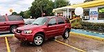 USED 2005 FORD ESCAPE LIMITED 2WD in JACKSONVILLE, FLORIDA