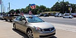 USED 2009 NISSAN ALTIMA 2.5 in JACKSONVILLE, FLORIDA