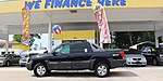 USED 2003 CHEVROLET AVALANCHE 1500 4WD in JACKSONVILLE, FLORIDA