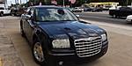 USED 2006 CHRYSLER 300 TOURING in JACKSONVILLE, FLORIDA