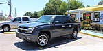 USED 2004 CHEVROLET AVALANCHE 1500 2WD in JACKSONVILLE, FLORIDA
