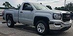 NEW 2018 GMC SIERRA 1500 2WD REGULAR CAB 119.0 in SAINT AUGUSTINE, FLORIDA