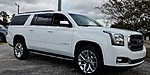 NEW 2018 GMC YUKON XL 2WD 4DR SLT in SAINT AUGUSTINE, FLORIDA