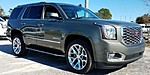 NEW 2018 GMC YUKON 2WD 4DR DENALI in SAINT AUGUSTINE, FLORIDA