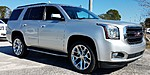 NEW 2018 GMC YUKON 2WD 4DR SLT in SAINT AUGUSTINE, FLORIDA