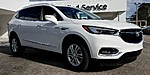 NEW 2018 BUICK ENCLAVE FWD 4DR ESSENCE in SAINT AUGUSTINE, FLORIDA