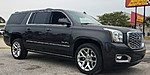 NEW 2018 GMC YUKON XL 2WD 4DR DENALI in SAINT AUGUSTINE, FLORIDA