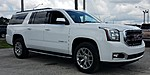 NEW 2018 GMC YUKON XL 2WD 4DR SLE in SAINT AUGUSTINE, FLORIDA