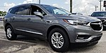 NEW 2019 BUICK ENCLAVE FWD 4DR ESSENCE in SAINT AUGUSTINE, FLORIDA