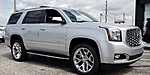 NEW 2019 GMC YUKON 4WD 4DR DENALI in SAINT AUGUSTINE, FLORIDA