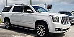 NEW 2019 GMC YUKON XL 4WD 4DR DENALI in SAINT AUGUSTINE, FLORIDA