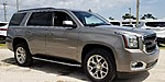 NEW 2019 GMC YUKON 2WD 4DR SLT in SAINT AUGUSTINE, FLORIDA