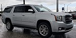 NEW 2019 GMC YUKON XL 2WD 4DR SLT STANDARD EDITION in SAINT AUGUSTINE, FLORIDA