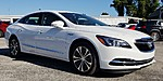 NEW 2019 BUICK LACROSSE 4DR SDN PREFERRED FWD in SAINT AUGUSTINE, FLORIDA