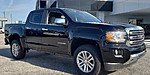 NEW 2019 GMC CANYON 4WD CREW CAB 128.3 in SAINT AUGUSTINE, FLORIDA