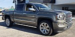 NEW 2018 GMC SIERRA 1500 4WD CREW CAB 143.5 in SAINT AUGUSTINE, FLORIDA