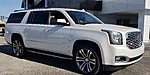 NEW 2019 GMC YUKON XL 2WD 4DR DENALI in SAINT AUGUSTINE, FLORIDA