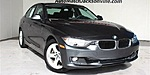 USED 2012 BMW 3 SERIES 328I in JACKSONVILLE, FLORIDA