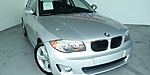 USED 2012 BMW 1 SERIES 128I in JACKSONVILLE, FLORIDA