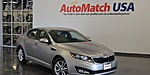 USED 2012 KIA OPTIMA EX in JACKSONVILLE, FLORIDA