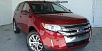 USED 2013 FORD EDGE LIMITED in JACKSONVILLE, FLORIDA