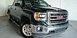 USED 2015 GMC SIERRA 1500 SLE in JACKSONVILLE, FLORIDA