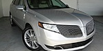 USED 2014 LINCOLN MKT ECOBOOST in JACKSONVILLE, FLORIDA