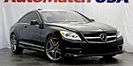 USED 2011 MERCEDES-BENZ CL-CLASS CL63 AMG® in JACKSONVILLE, FLORIDA