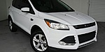USED 2013 FORD ESCAPE SE in JACKSONVILLE, FLORIDA