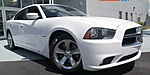 USED 2013 DODGE CHARGER R/T in JACKSONVILLE, FLORIDA