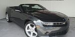 USED 2015 CHEVROLET CAMARO 1LT in JACKSONVILLE, FLORIDA
