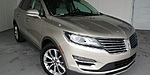 USED 2015 LINCOLN MKC BASE in JACKSONVILLE, FLORIDA