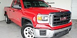 USED 2014 GMC SIERRA 1500 BASE in JACKSONVILLE, FLORIDA