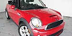 USED 2012 MINI COOPER BASE in JACKSONVILLE, FLORIDA