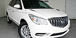 USED 2014 BUICK ENCLAVE CONVENIENCE GROUP in JACKSONVILLE, FLORIDA