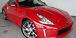 USED 2013 NISSAN 370Z TOURING in JACKSONVILLE, FLORIDA
