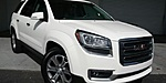 USED 2014 GMC ACADIA SLT-1 in JACKSONVILLE, FLORIDA