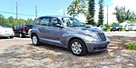 USED 2007 CHRYSLER PT CRUISER  in FT. PIERCE, FLORIDA