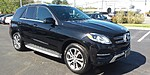 USED 2016 MERCEDES-BENZ GLE GLE 350 in HENRICO, VIRGINIA