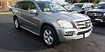 USED 2011 MERCEDES-BENZ GL-CLASS GL 450 in HENRICO, VIRGINIA