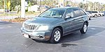 USED 2005 CHRYSLER PACIFICA  in STARKE, FLORIDA
