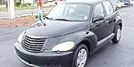 USED 2008 CHRYSLER PT CRUISER  in STARKE, FLORIDA
